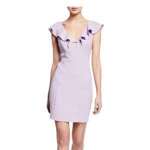 Aidan Mattox dress *only worn once*